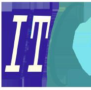 Công ty cổ phần ITC | Nhà cung cấp thiết bị Viễn thông và cơ điện lạnh hàng đầu tại Việt Nam