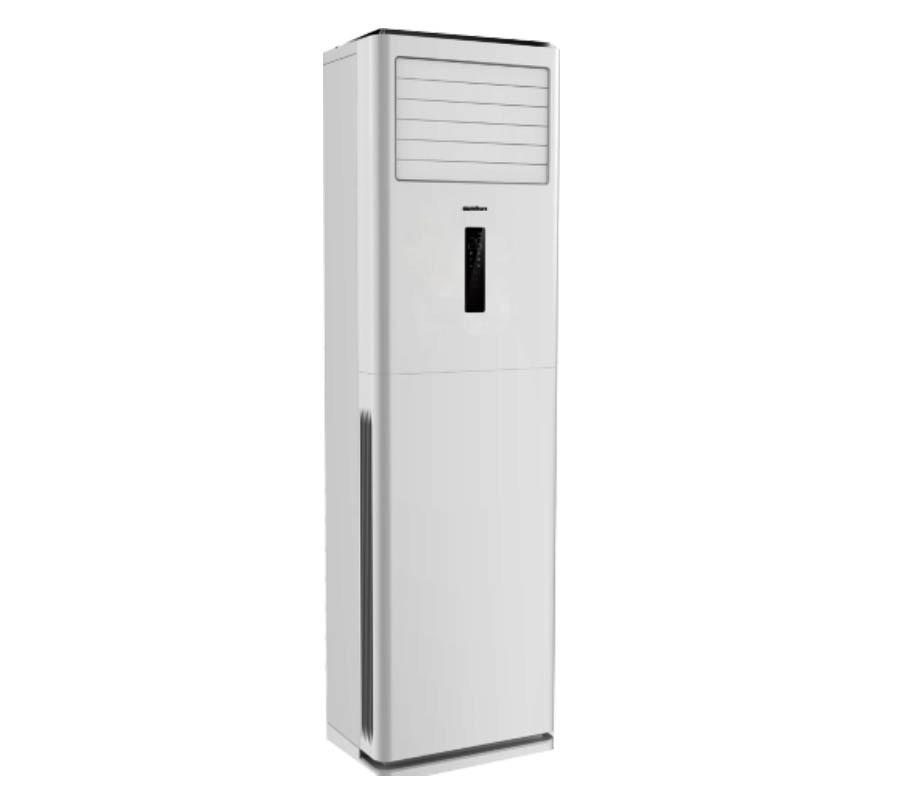 Điều hòa tủ đứng 1 chiều thường 21000Btu Sumikura APF/APO-210