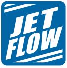 công nghệ jet