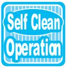 chế độ tự làm sạch