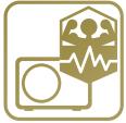 Bảo vệ điện áp cao