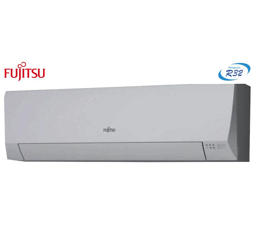 Điều hòa treo tường 1 chiều thường 9000Btu Fujitsu ASAA09BMTA-A/ AOAA09BMTA-A
