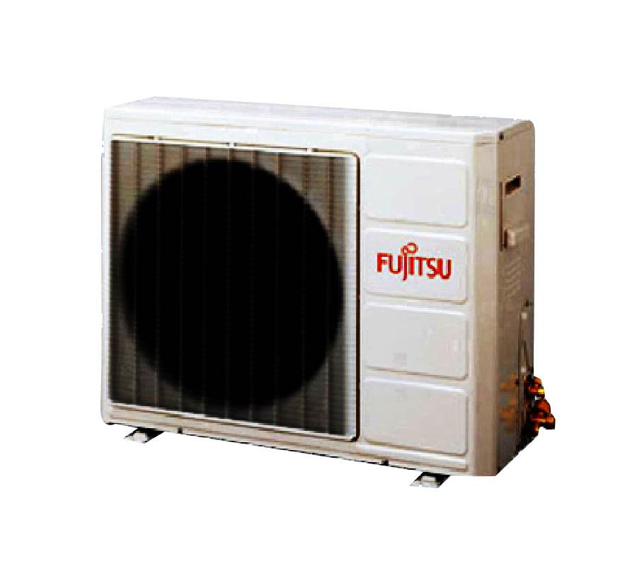 Điều hòa treo tường 1 chiều thường 18000Btu Fujitsu ASAA18FMTA-A/AOAA18FMTAHA