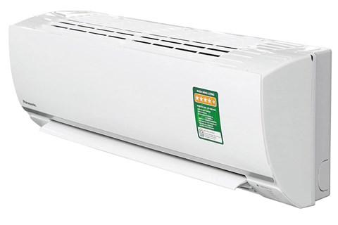 Điều hòa treo tường 1 chiều inverter 12000Btu Panasonic CU/CS-PU12TKH-8