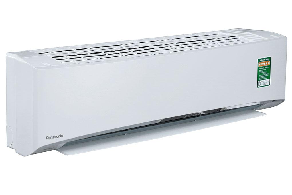 Điều hòa treo tường 1 chiều inverter cao cấp 24000Btu Panasonic CU/CS-U24TKH-8
