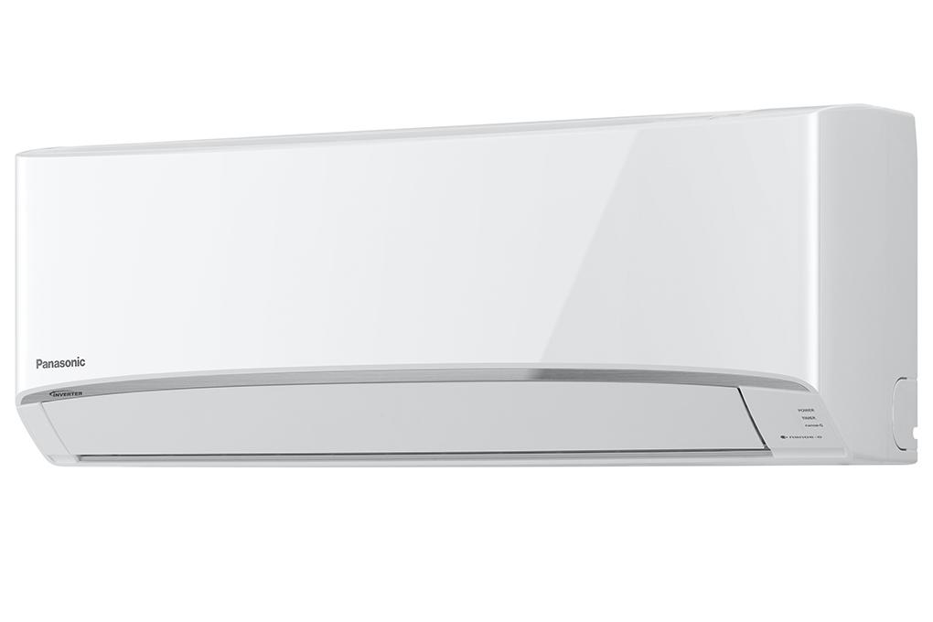 Điều hòa treo tường 2 chiều inverter 12000Btu Panasonic CU/CS-YZ12UKH-8