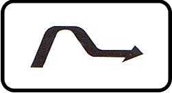 điều khiển inverter