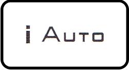 i-auto